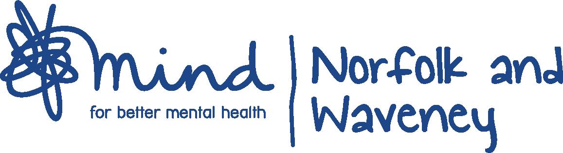 Norfolk and Waveney Mind - Careers